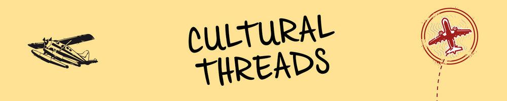 culture-threads.jpg