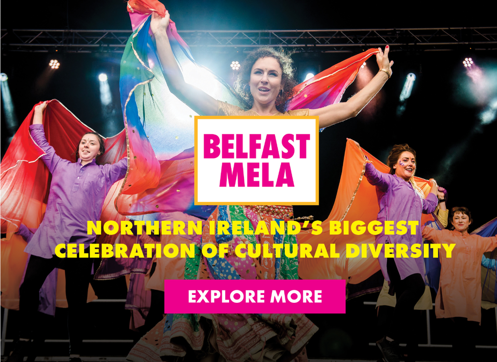Belfast Mela.png