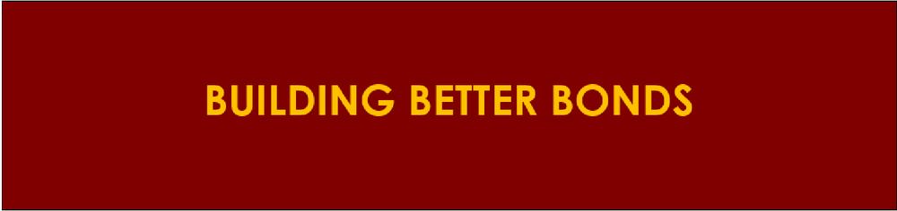 Building Better Bonds.png