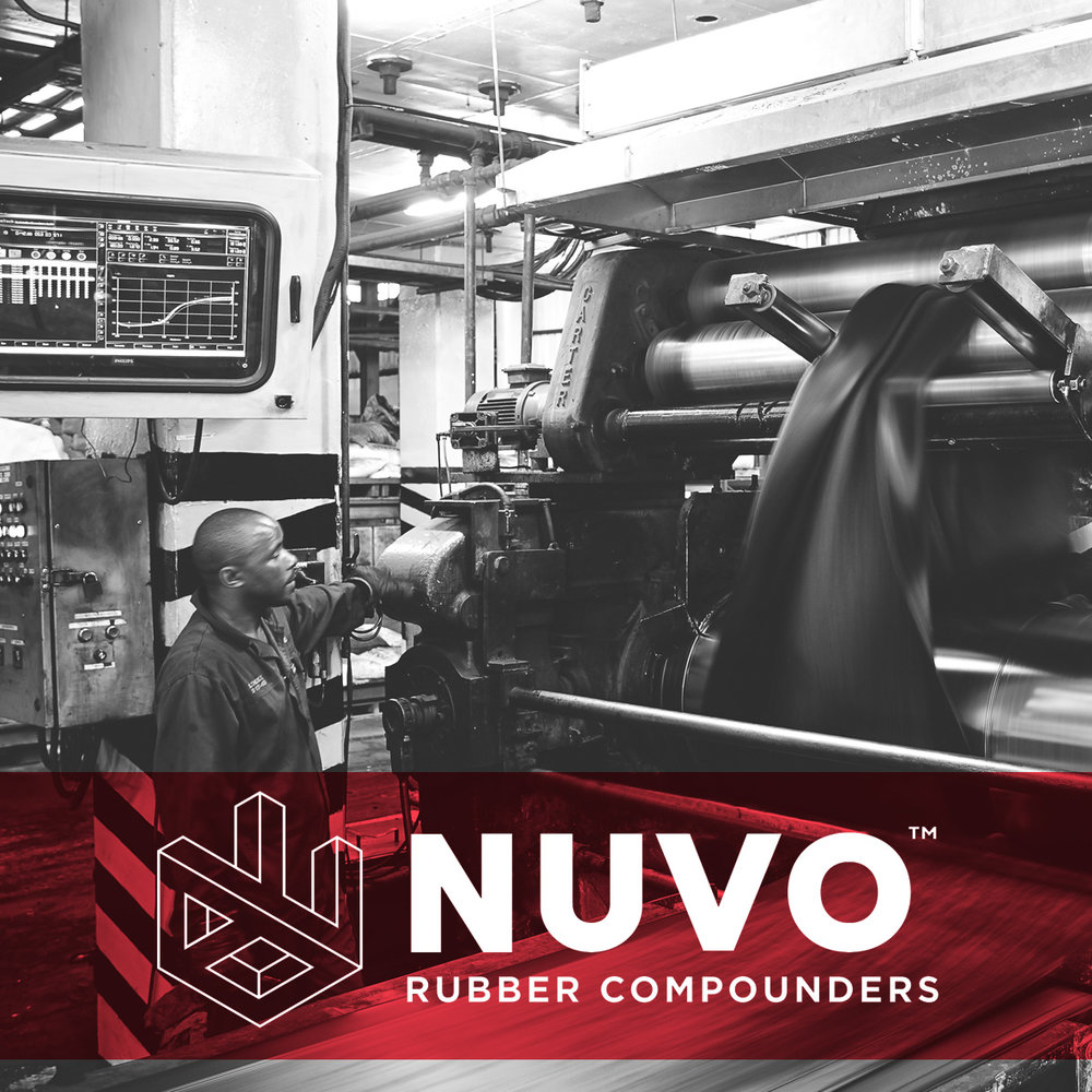 nuvo logos_compounders.jpg
