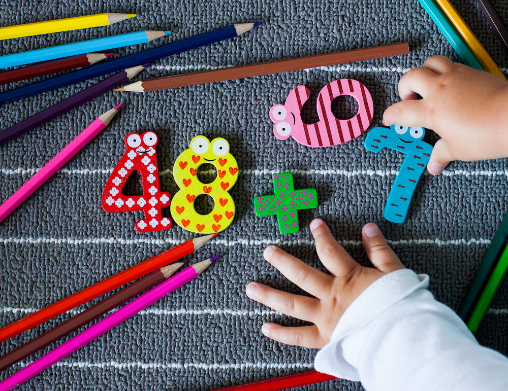 http://www.istockphoto.com/gb/photo/mother-learning-child-to-calculate-gm624672718-109824939