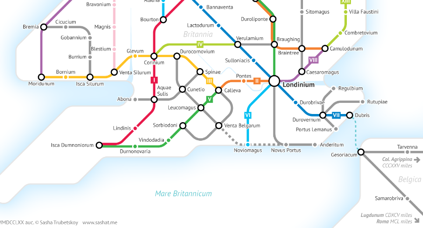 Roman tube map.png