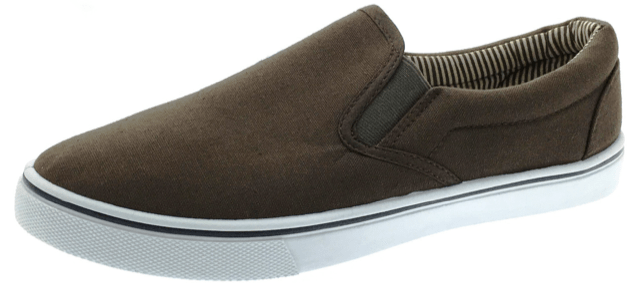 plimsoll_640px.png
