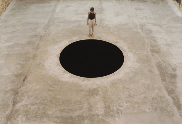 hole_640px.png