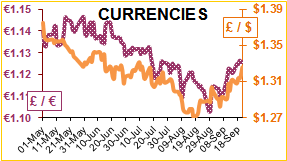 Currency.png