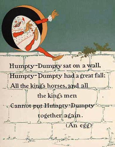 Humpty D.png