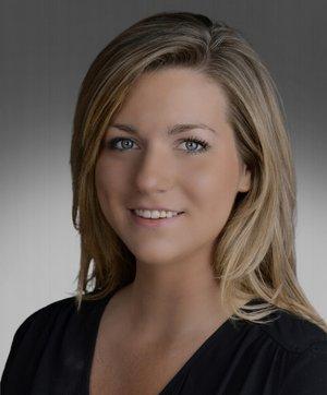 Lauren Hetzel