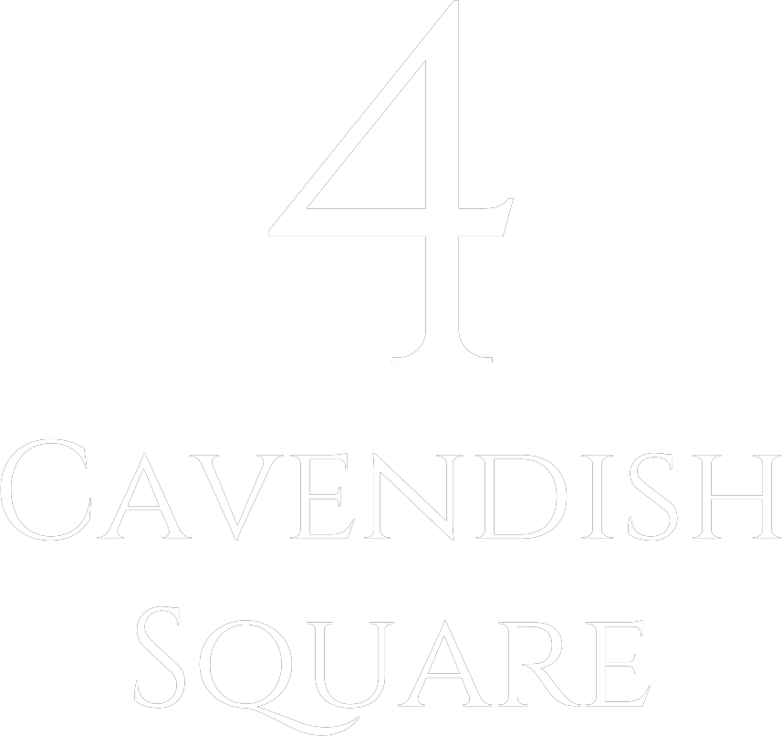4 Cavendish Square