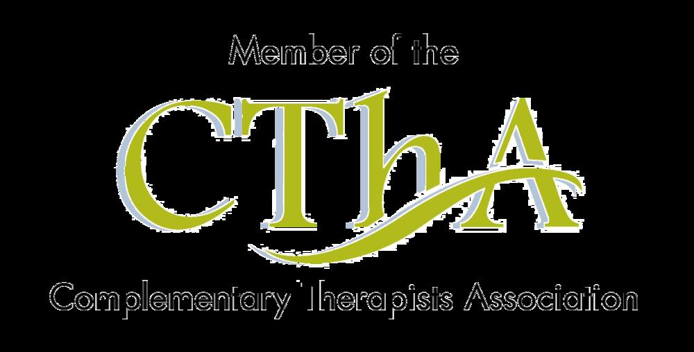 CThA_Member.png