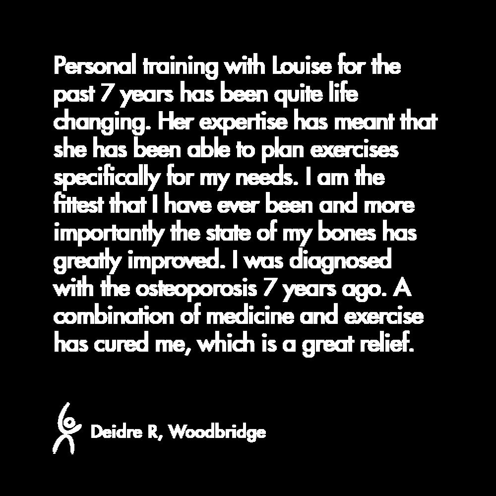 Testimonial_3.png