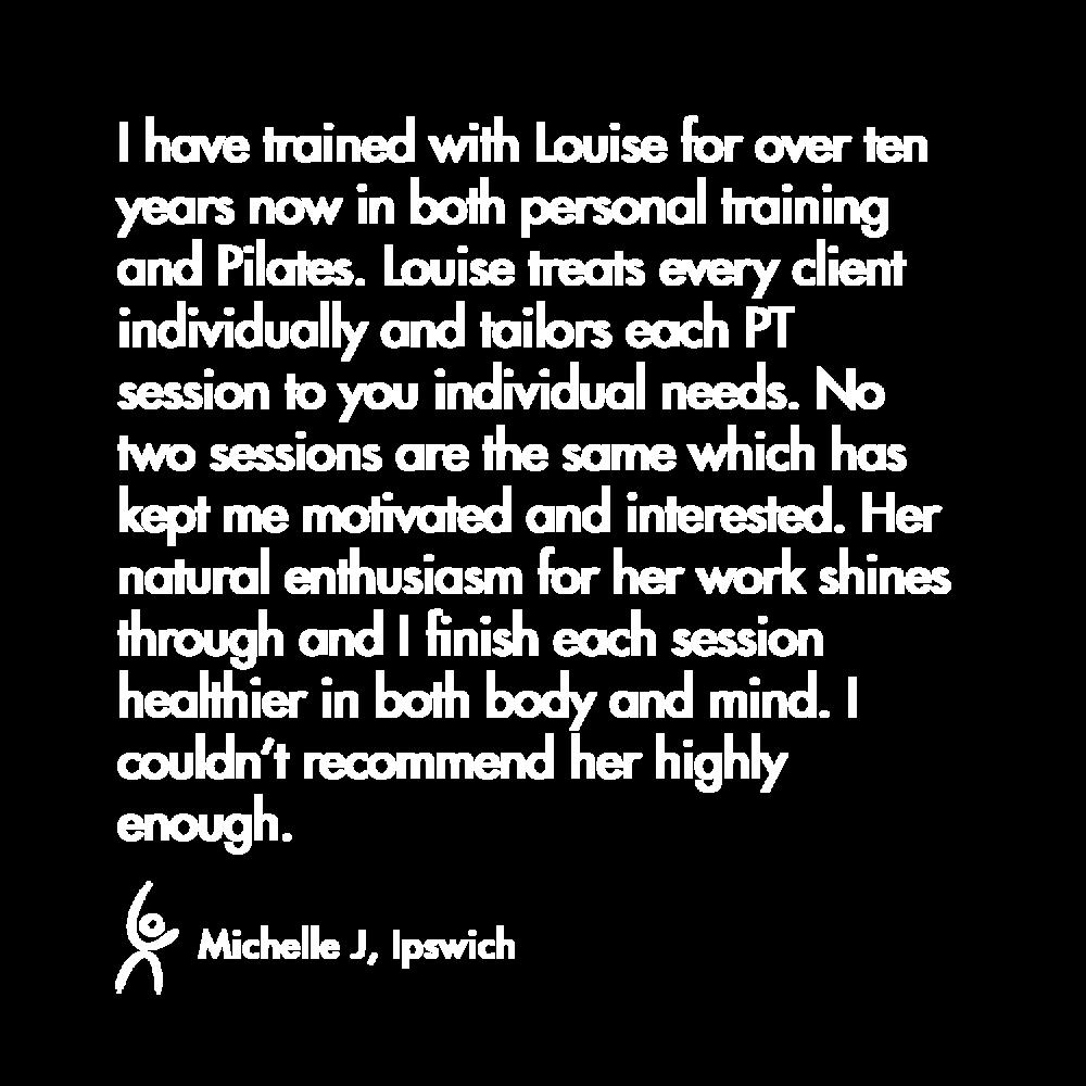Testimonial_6.png