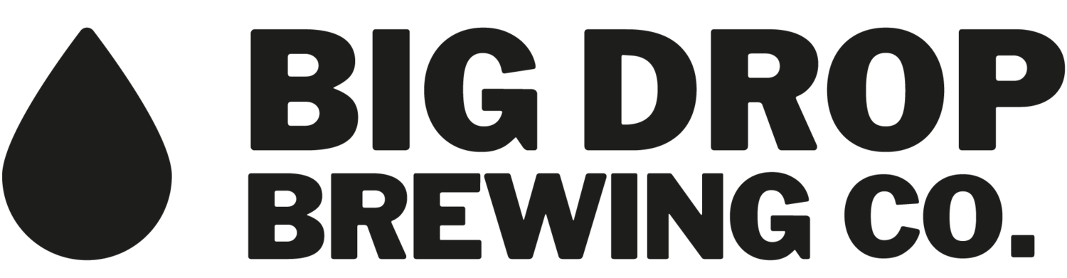 Big Drop Brewing Co.