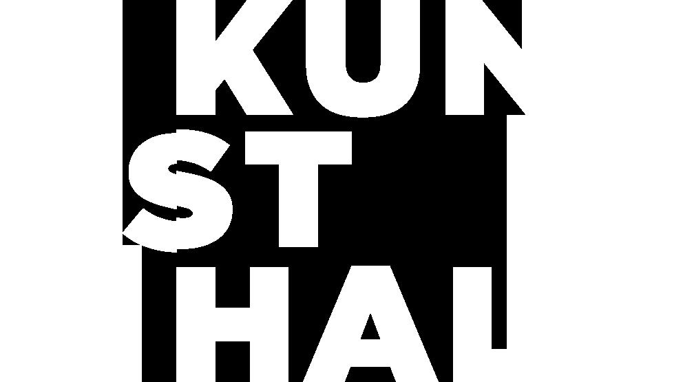 kunsthal_logo_hvid_gennemsigtig_bred.png