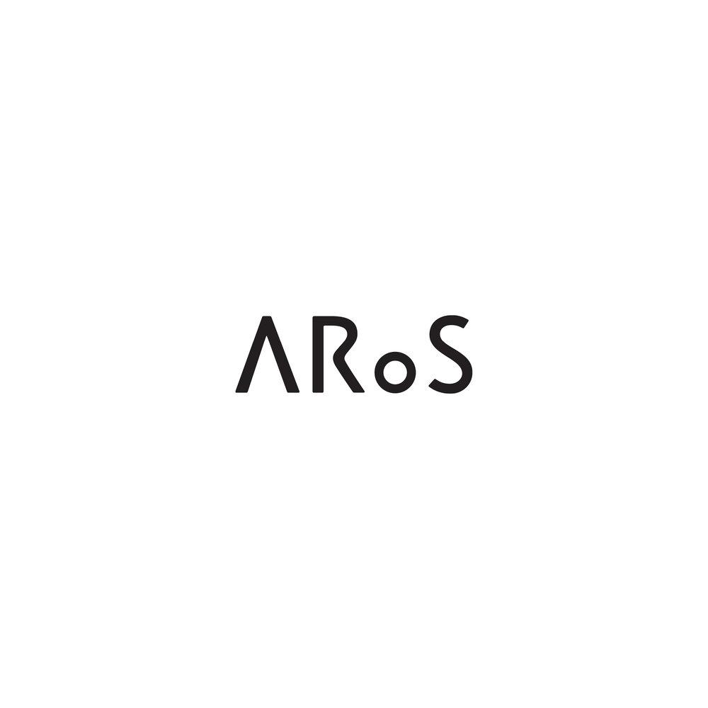 kunsthal_partnere_logofirkanter_.jpg