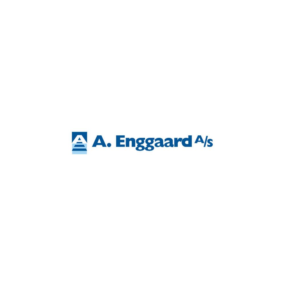 kunsthal_partnere_logofirkanter_7.jpg