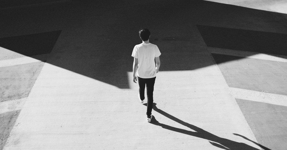 Alone_62.jpg