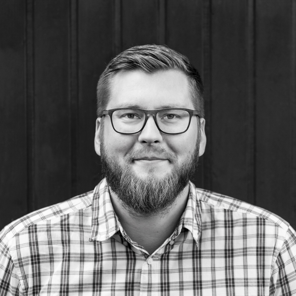 Simo-Pekka Koskinen