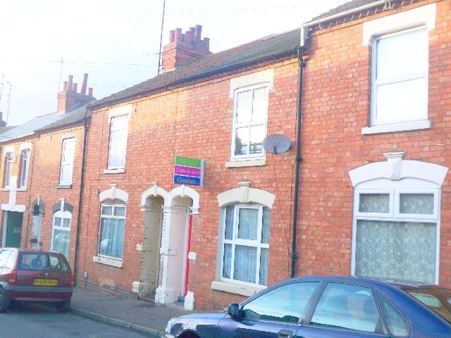 Baker Street (Front).jpg