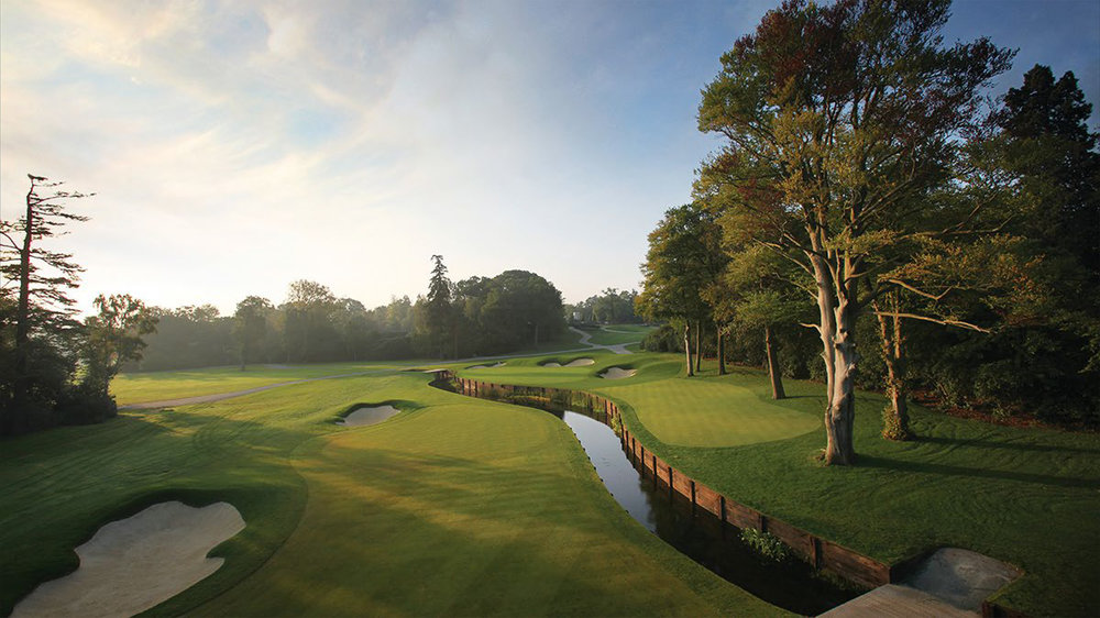 Wentworth-PGA-Golf-Course.jpg