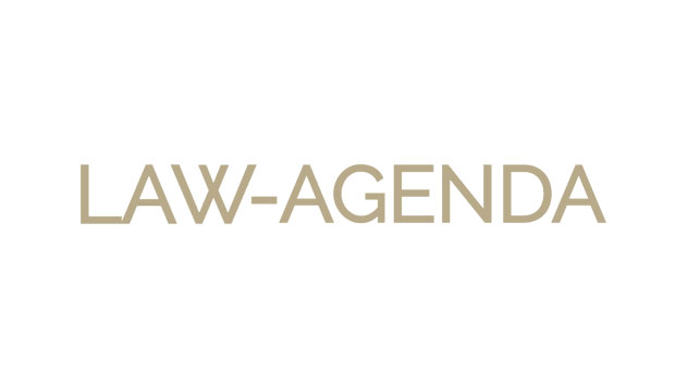 Logo_lawagenda.jpg