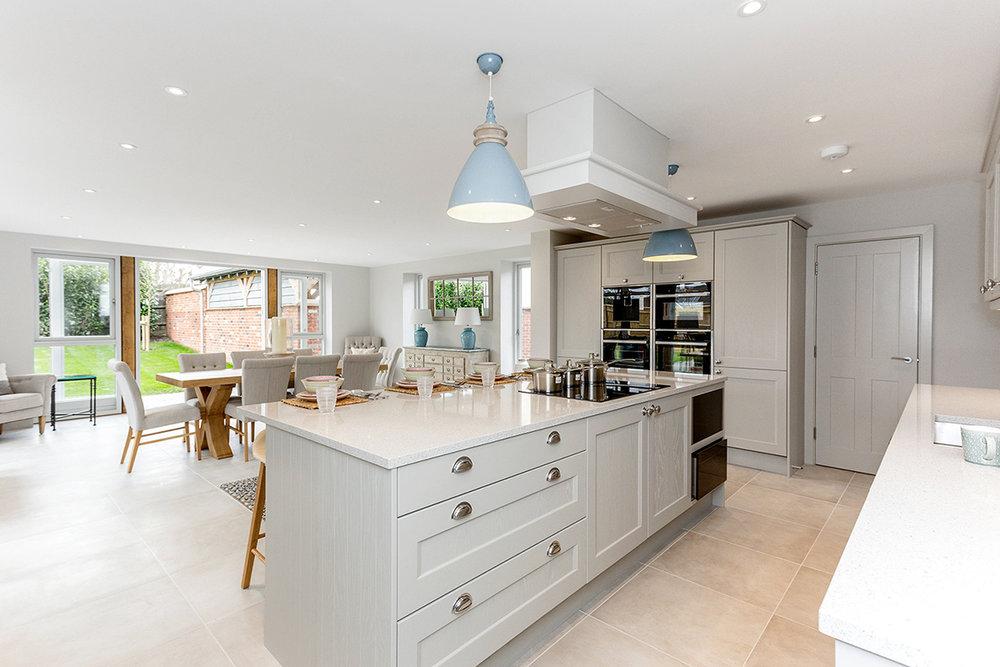 Kitchen at Garford House.jpg