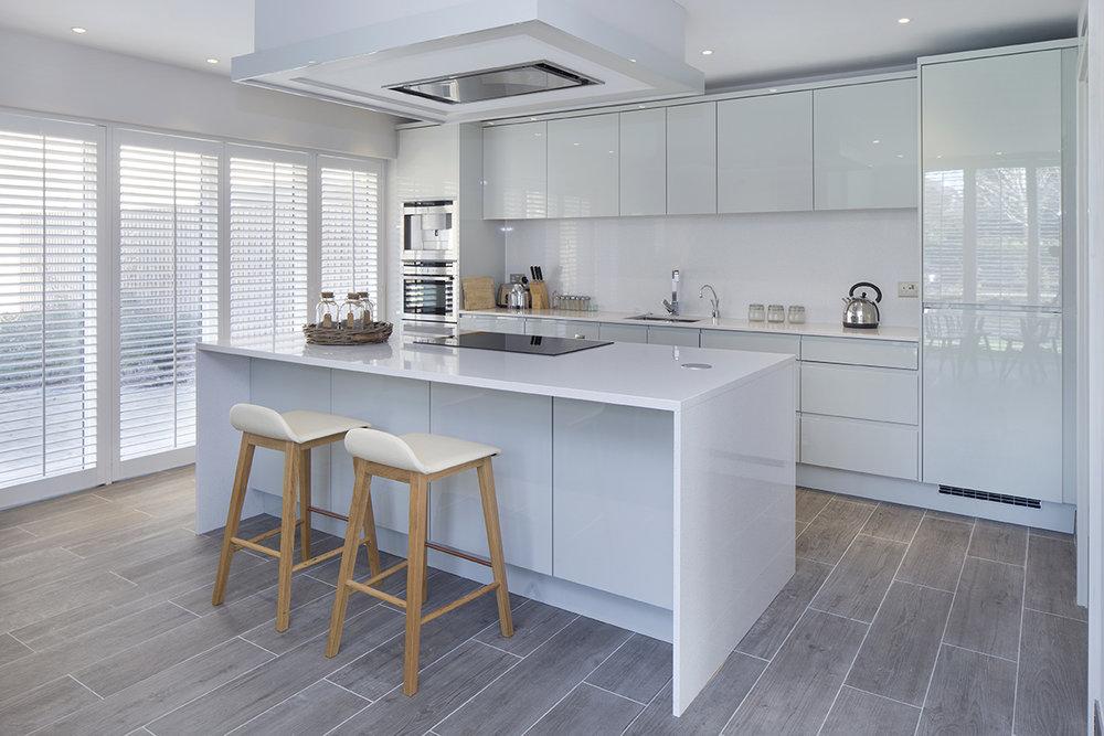 Kitchen at Hernes Crescent.jpg