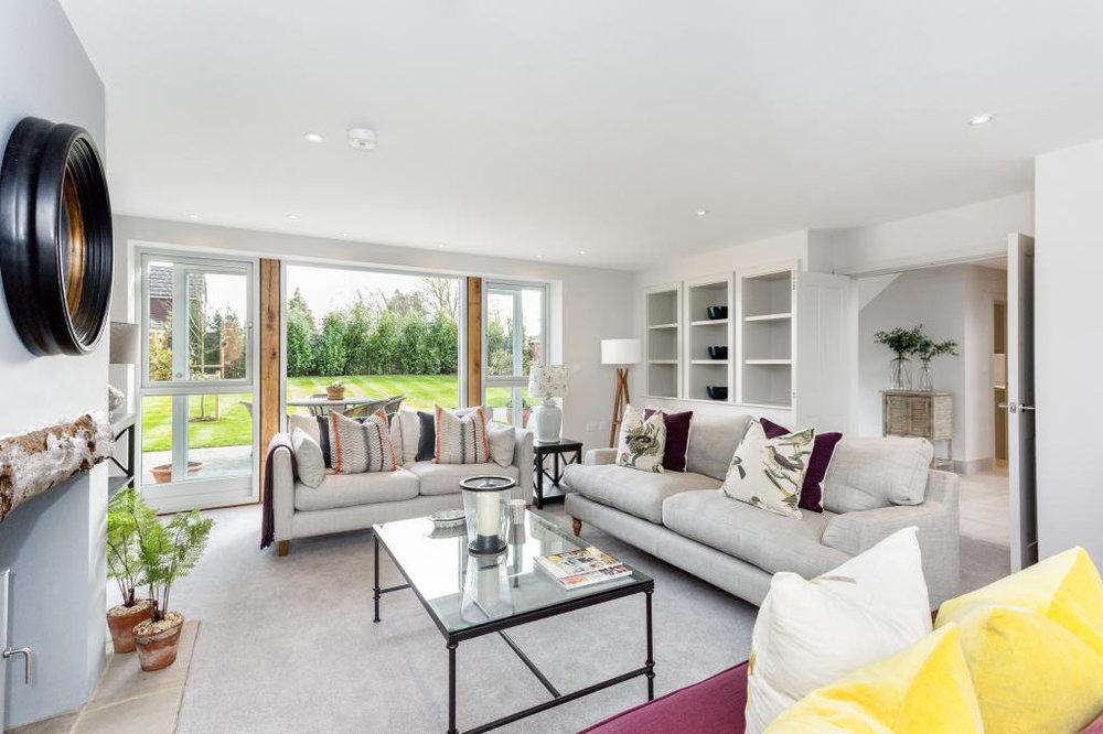 Living room at Garford House.jpg