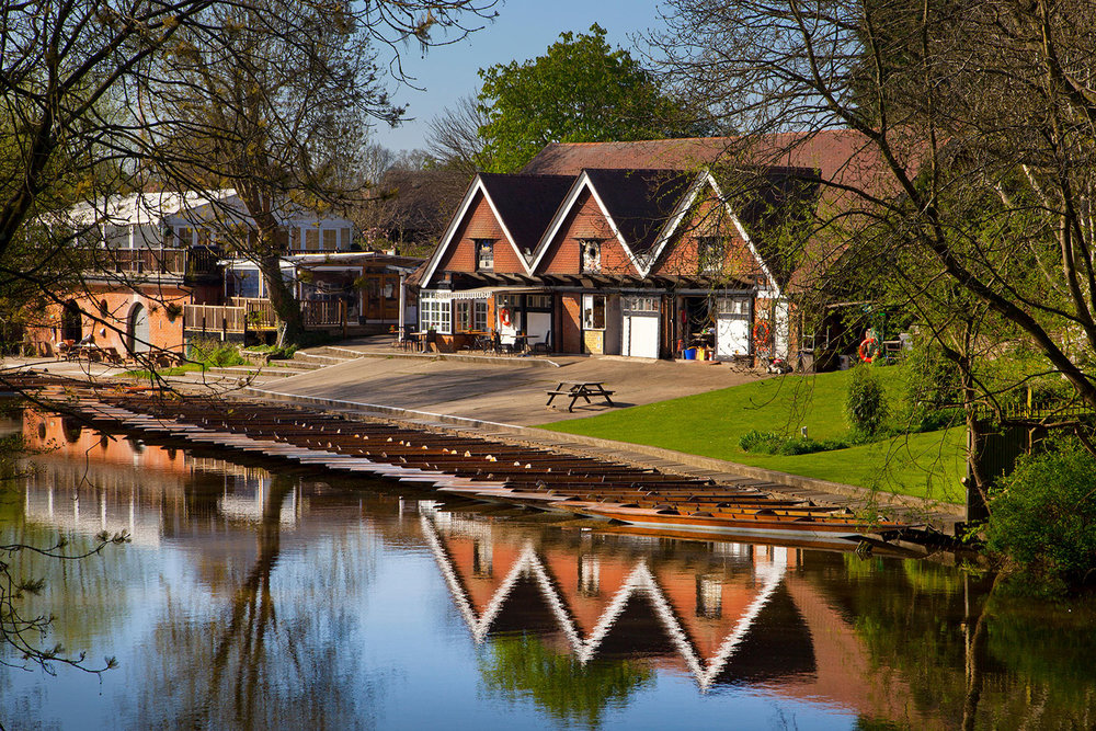 Cherwell-Boathouse.jpg