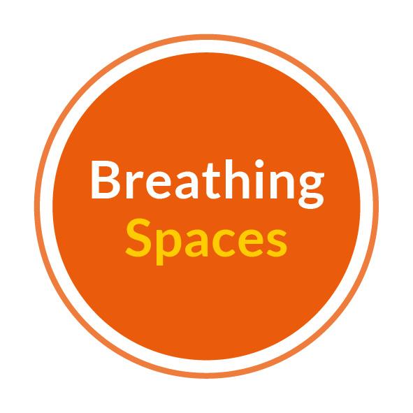 Breathing Spaces - logo.jpg