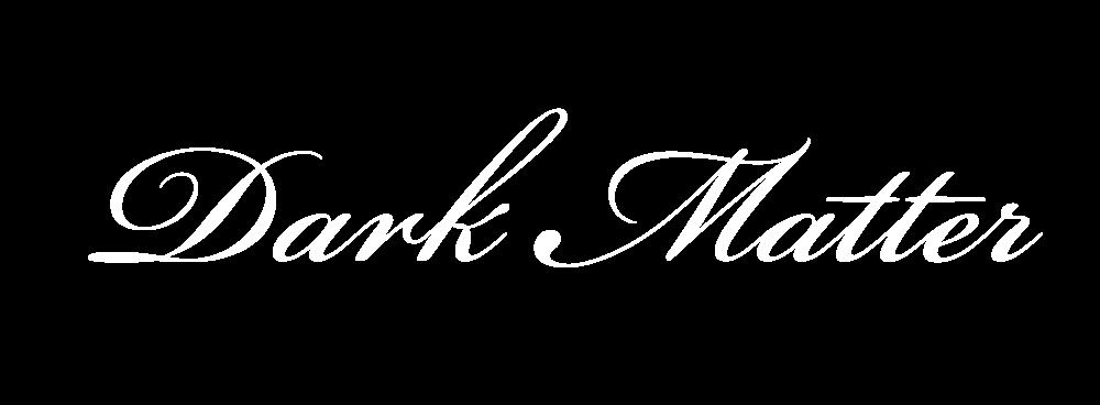 DarkMatter.Solo.png
