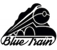 Bluetrain Publishing