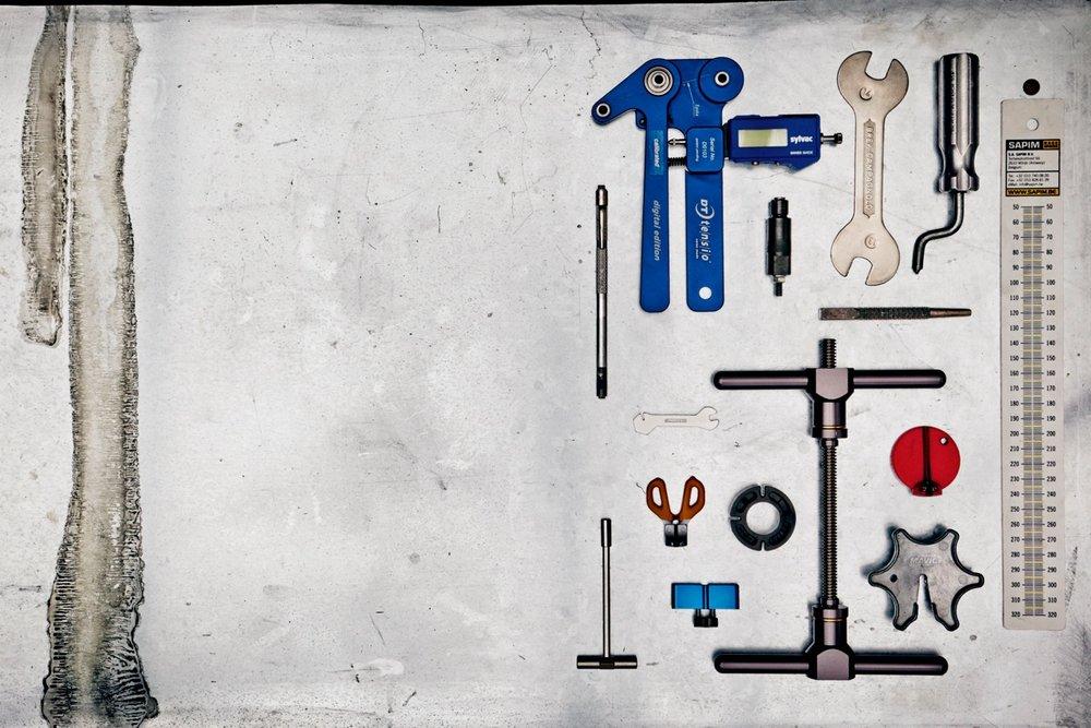 Mechanics_4037 1.jpeg