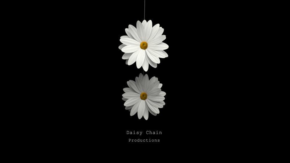 Daisy Chain 24FPS 1080p (00558).jpg