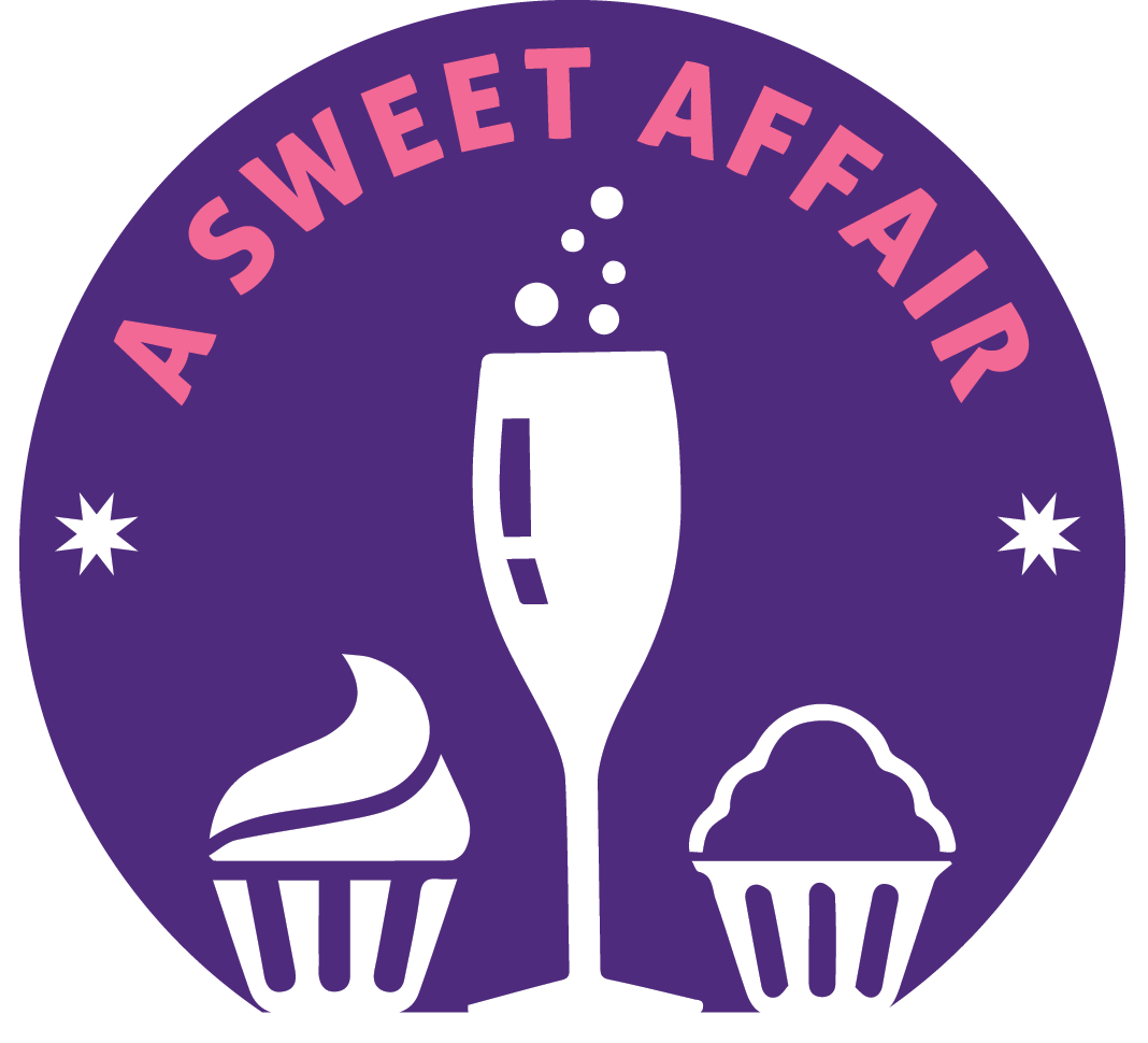 A Sweet Affair