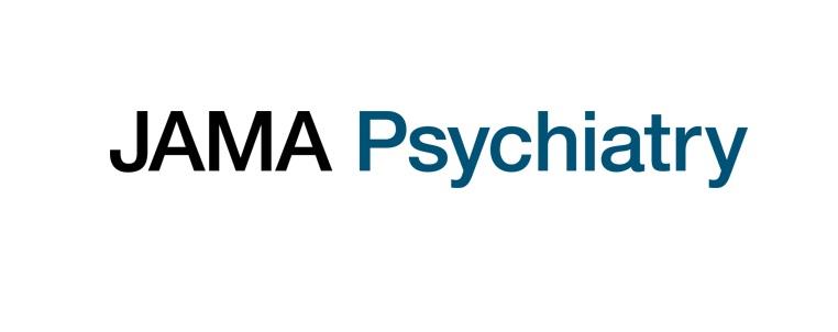 JAMA-Psychiatry-Logo.jpg