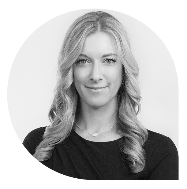 Lauren Wolfe, PsyD, is chief clinical officer and co-founder of Annum Health.