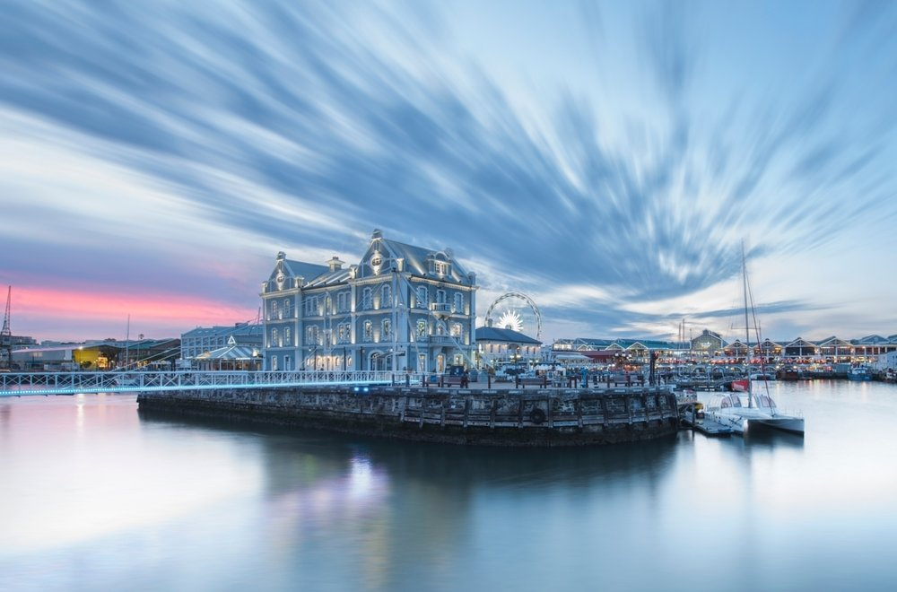 stock-photo-v-a-waterfront-cape-town-123070323.jpg