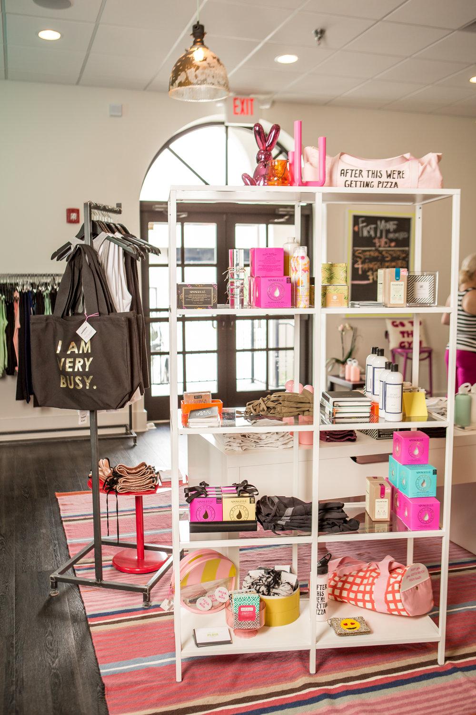 Retail-7.jpg