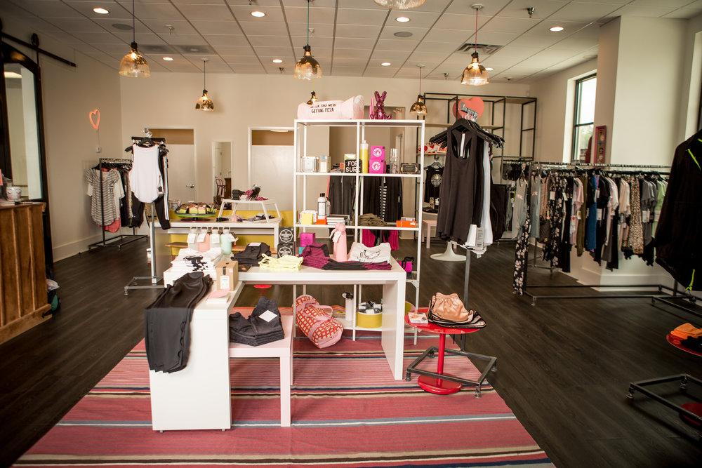 Retail-16.jpg