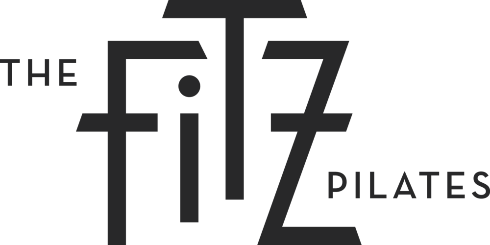 FitzPilates_Logo_Black.png