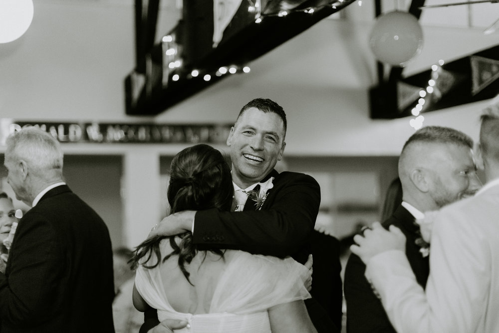 shanyn_eric_boston_nautical_wedding_photographer-65.jpg