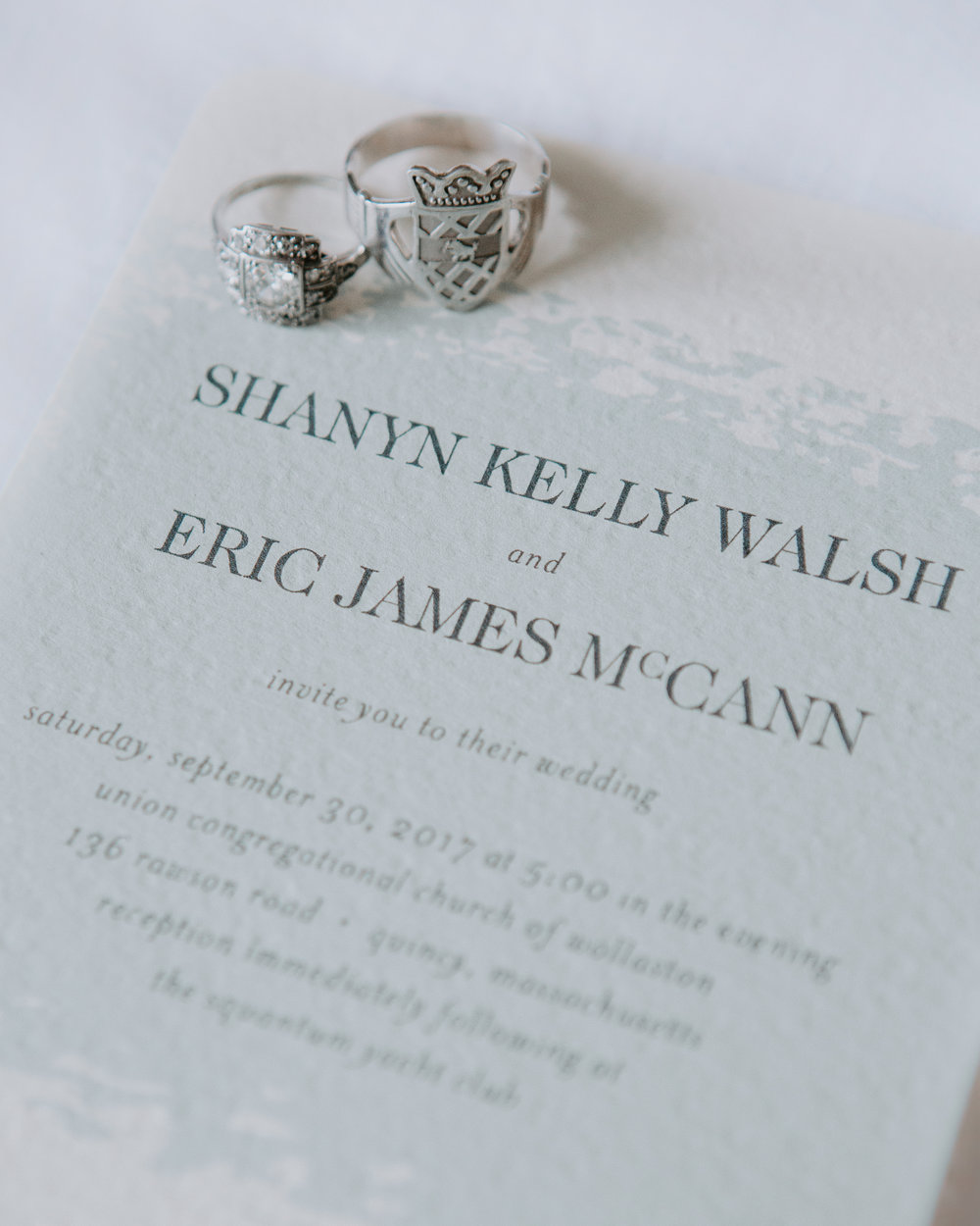 shanyn_eric_boston_nautical_wedding_photographer.jpg