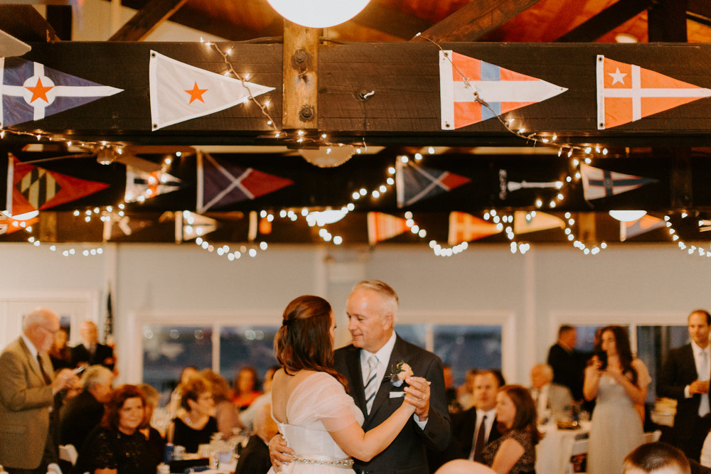 shanyn_eric_boston_nautical_wedding_photographer-2223.jpg