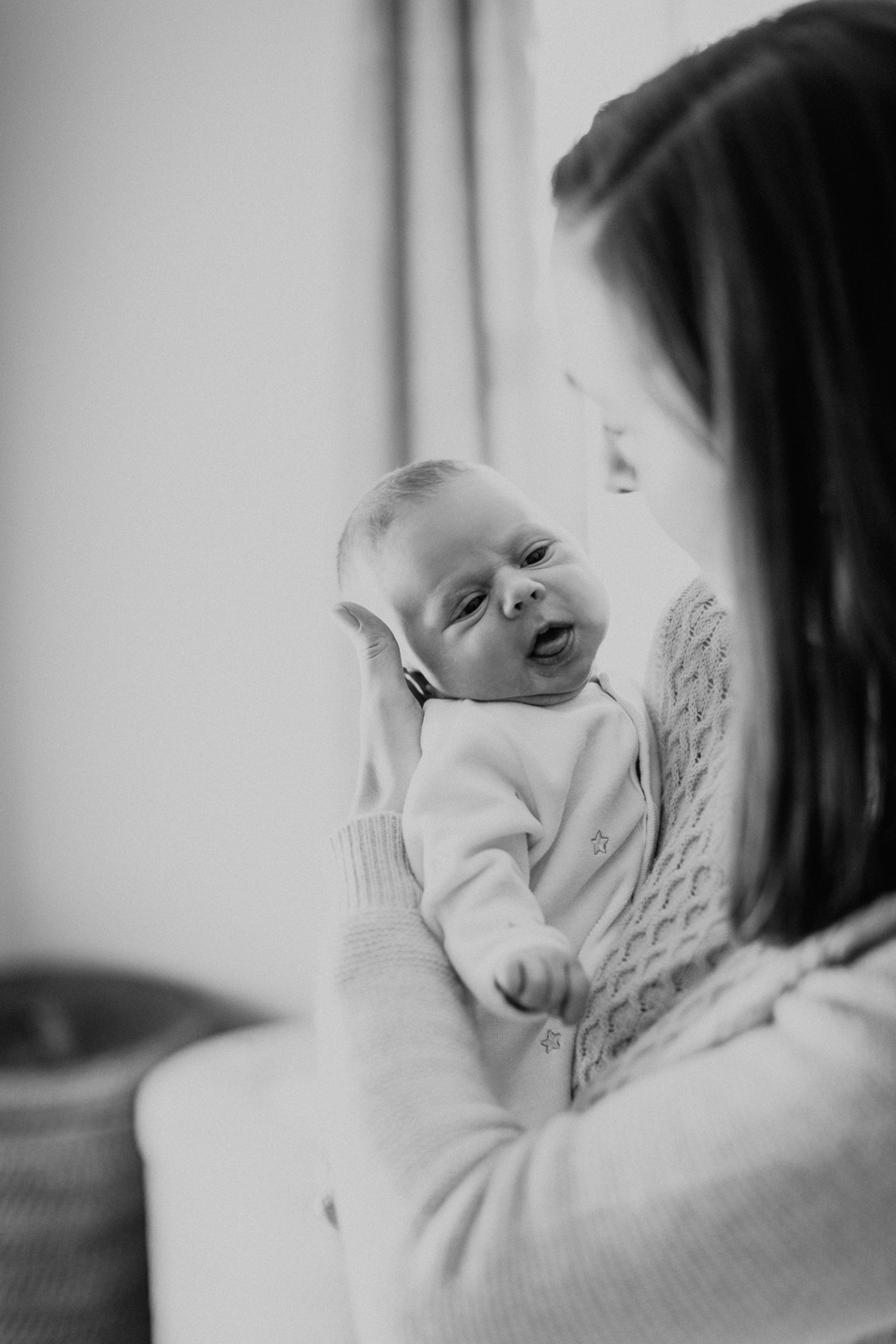 newborn_lucy_boston_photography-7190.jpg