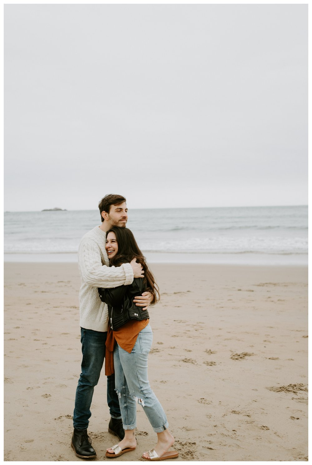 singing-beach-engagement-2018-05-22_0033.jpg