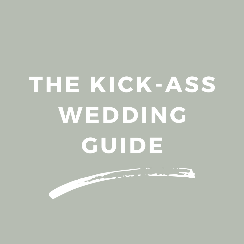 SCARLET-roots-wedding-guide-boston.png