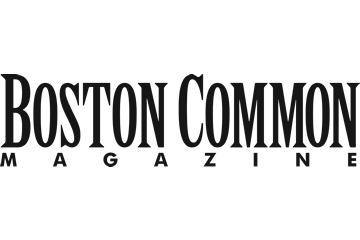 Boston-Common-Magazine.png
