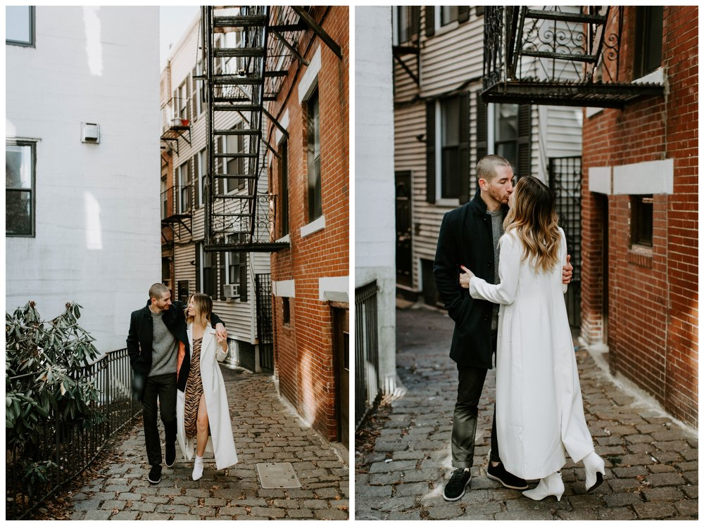 winter-elopement-north-end-boston8.jpg