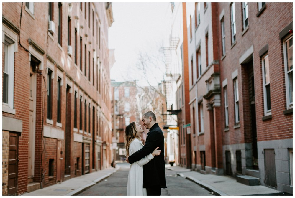 winter-elopement-north-end-boston9.jpg