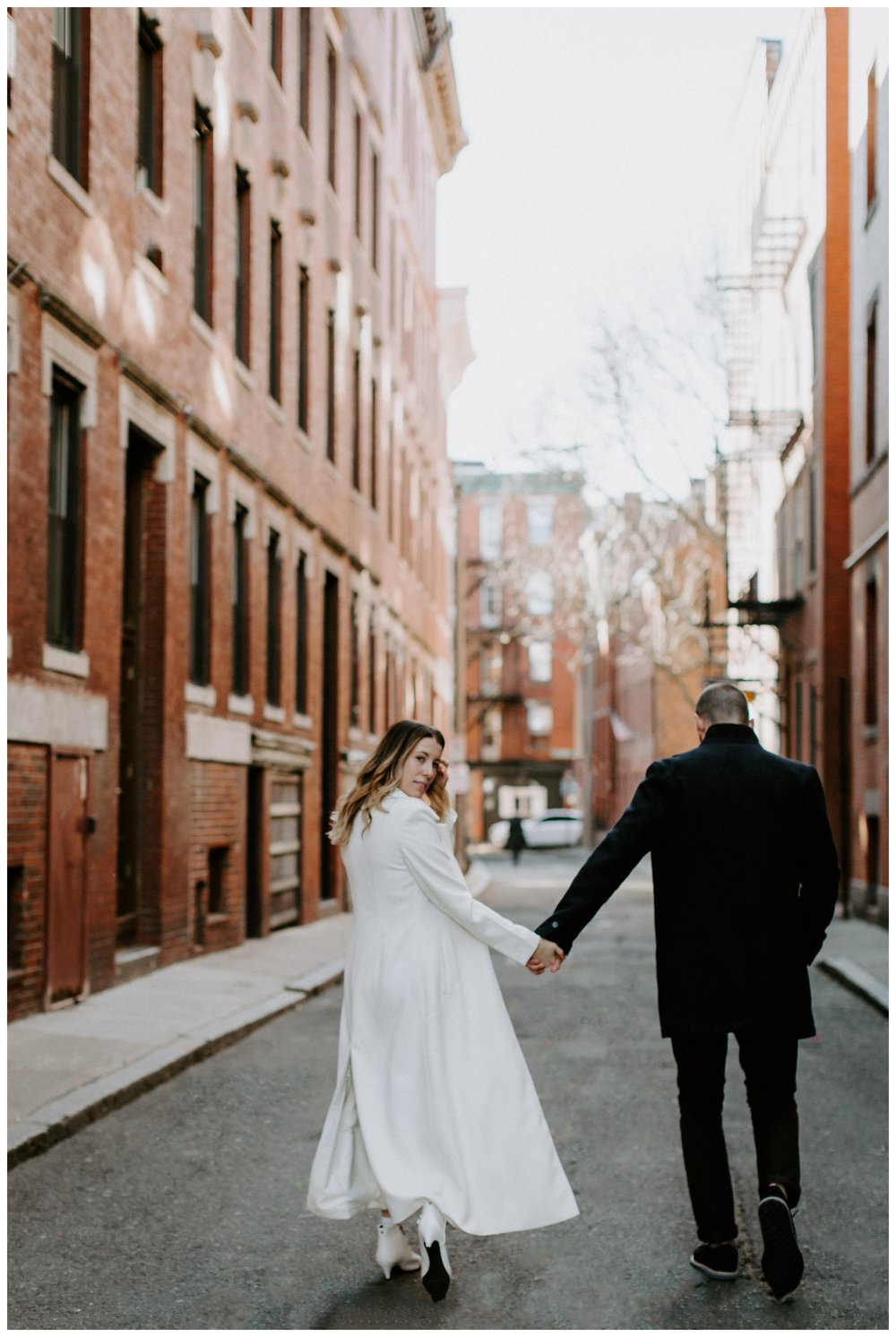 winter-elopement-north-end-boston10.jpg